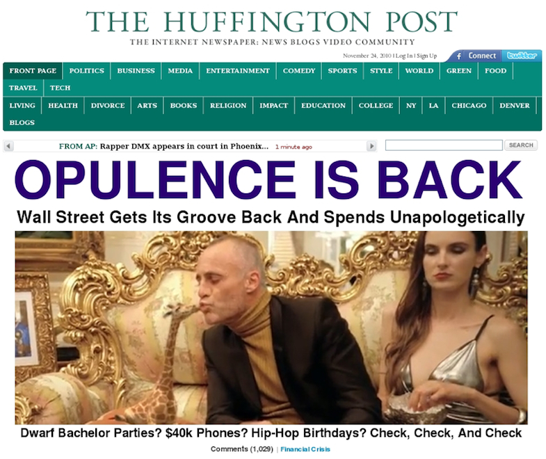 huffpo-screenshot.jpg