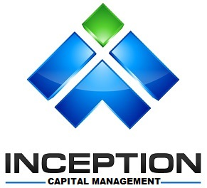 Inception Capital Management