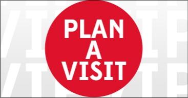 Plan A Visit 2 slider.jpg