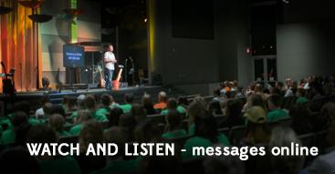 watch and listen EDIT.jpg