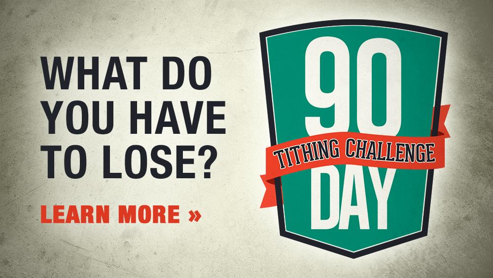90 Day Challenge web.jpg
