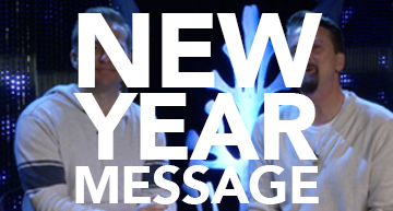 new year resize.jpg