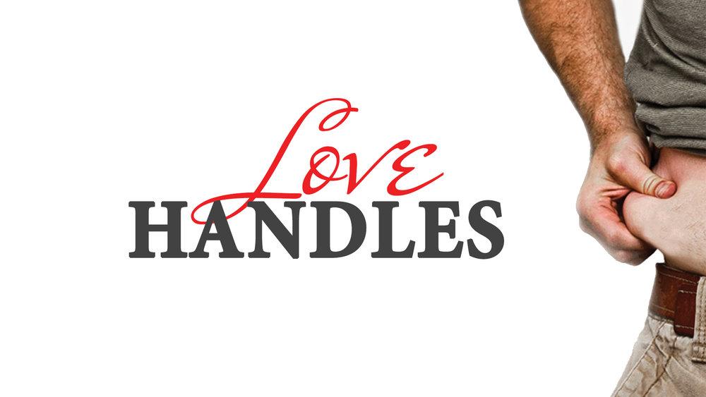Love Handles WEBbutton.jpg