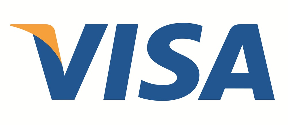 Visa - Mastercard - Interact Accepted