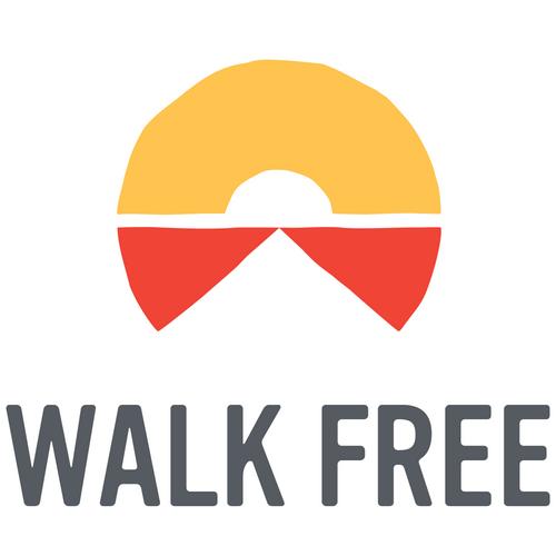 walkfree_logo.png
