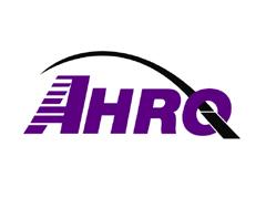 AHRQ_logo.jpg