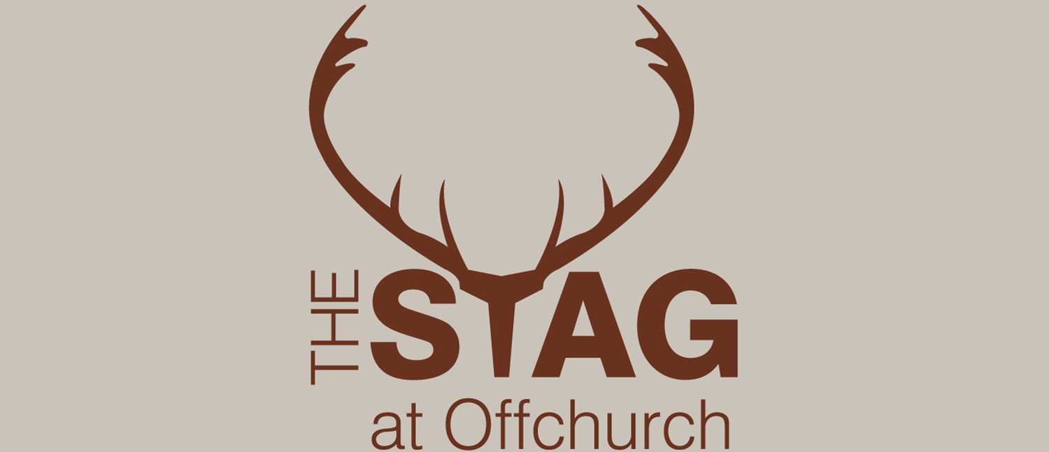 The Stag At Offchurch