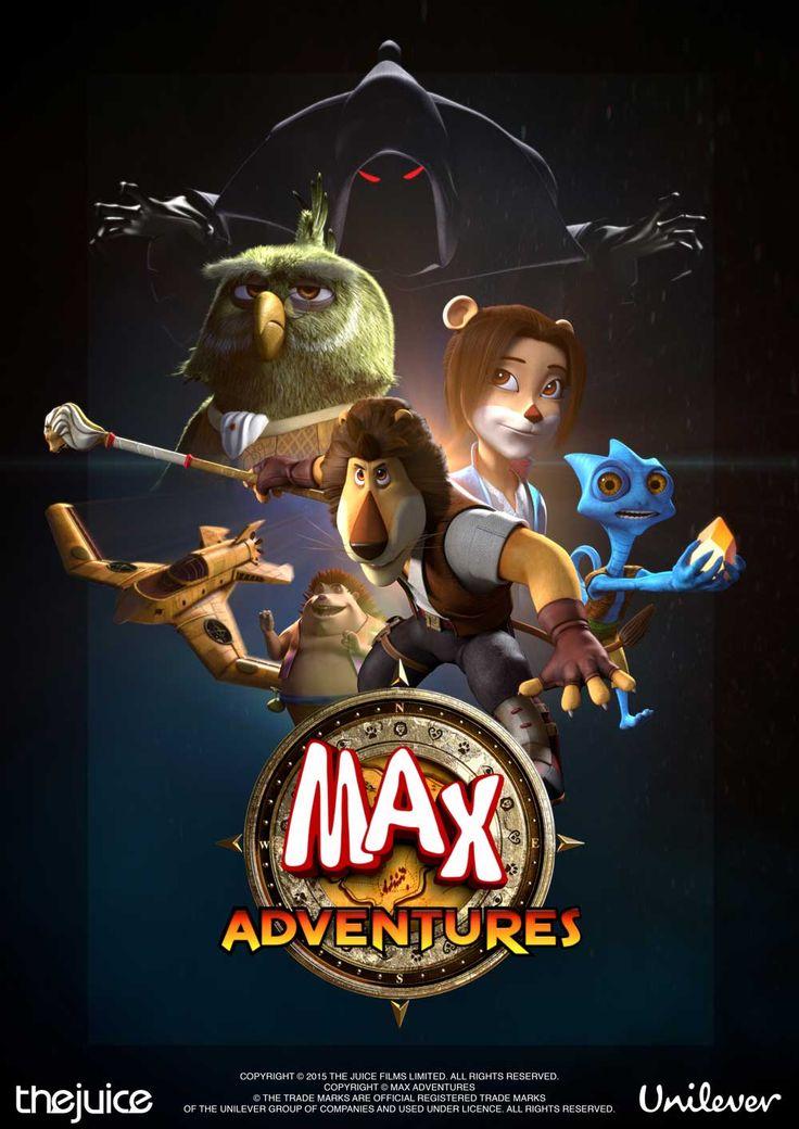 max_adventures_poster.jpg