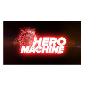 CMG_Logo_HeroMachine.jpg