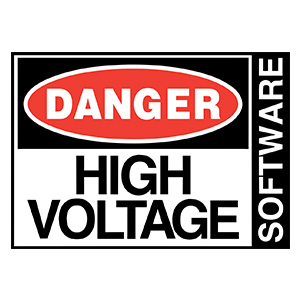 CMG_Logo_HighVoltageSoftware.jpg
