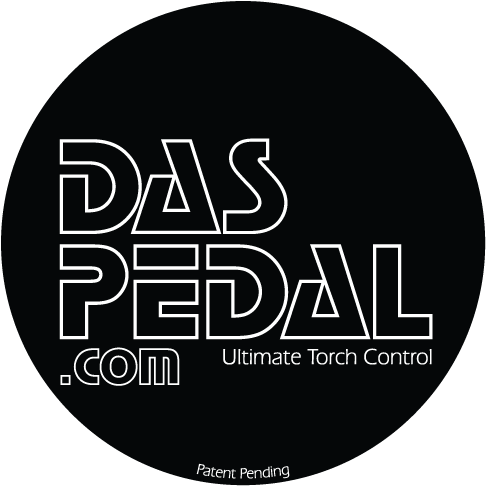 das pedal 005.png