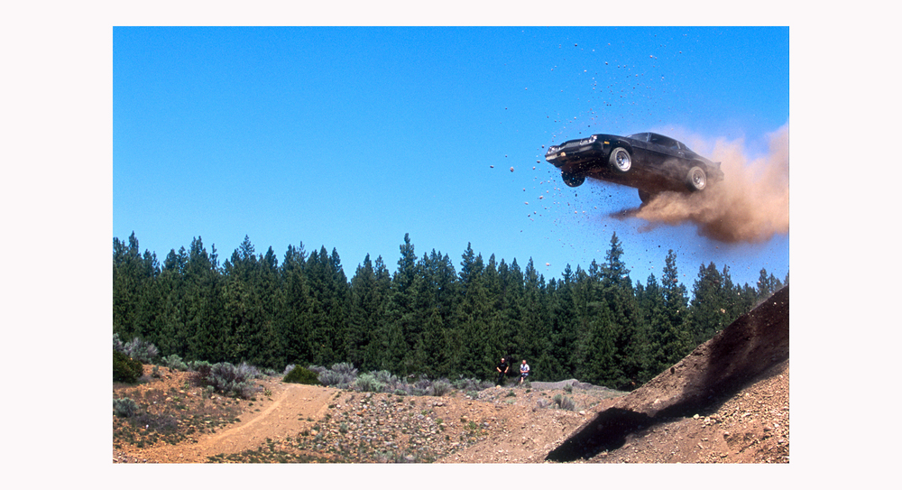 camaro_jump.jpg