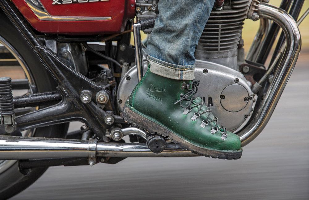 Danner_Boot_Green.jpg