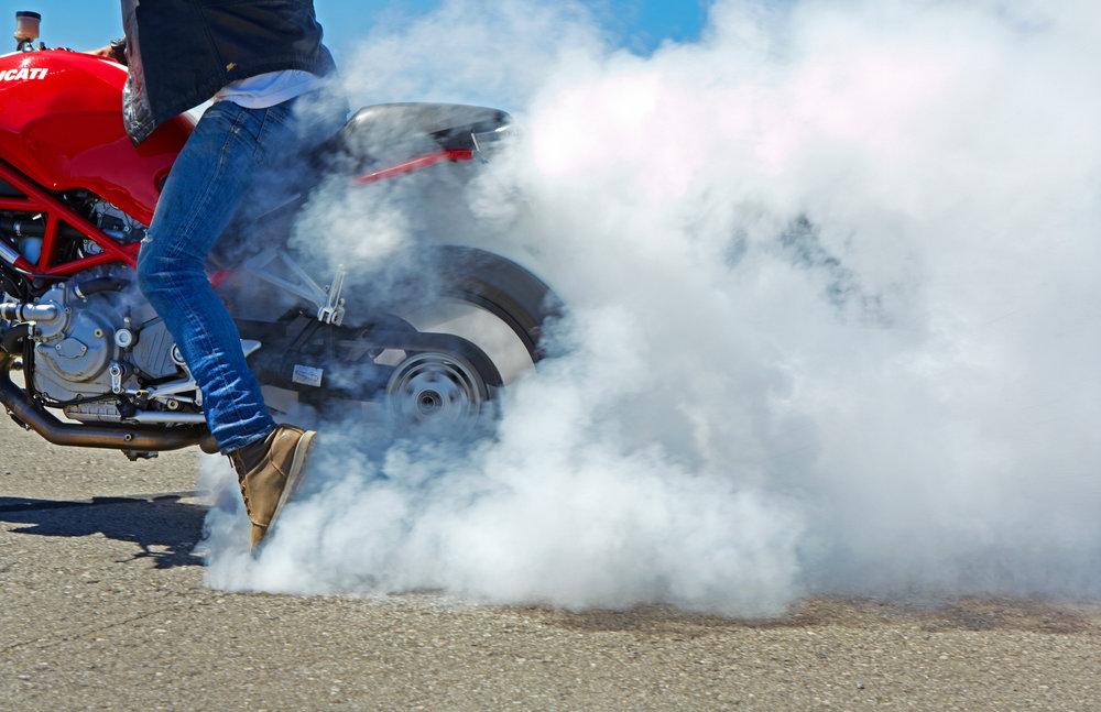 Ducati_Burnout.jpg