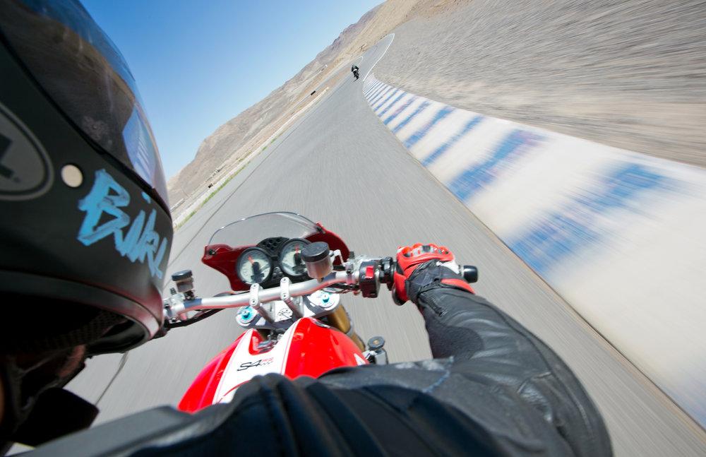 Back_Drakes_Bike.jpg