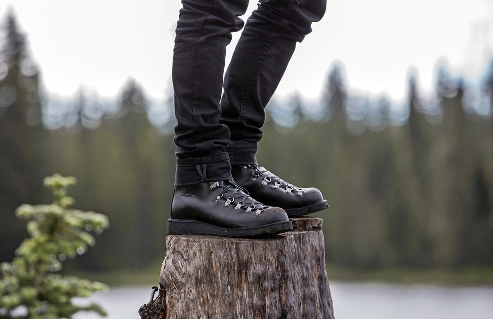 Danner_Boot_Black.jpg