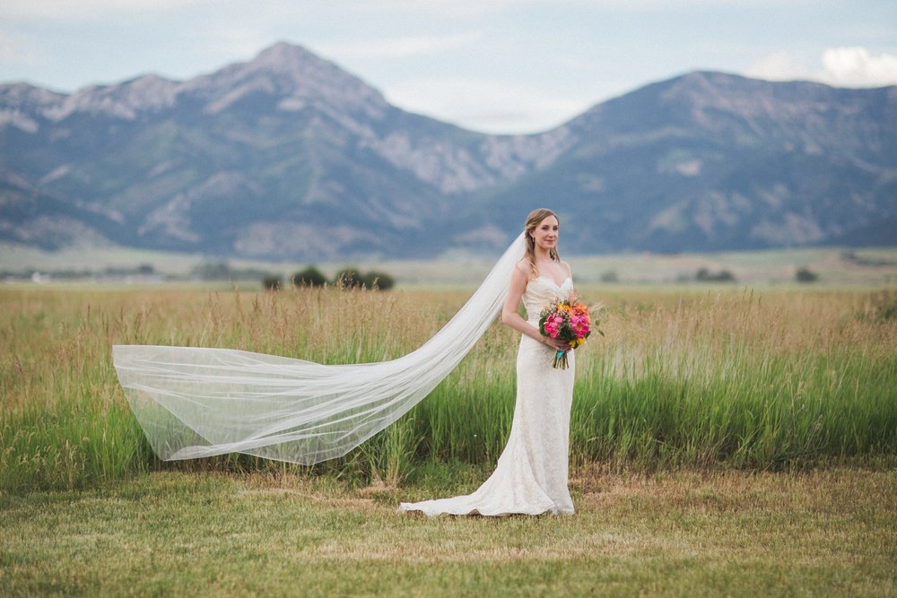 wedding-photography-bozeman-mt