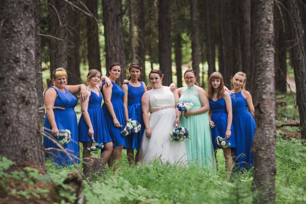 bozeman-mt-wedding-photography