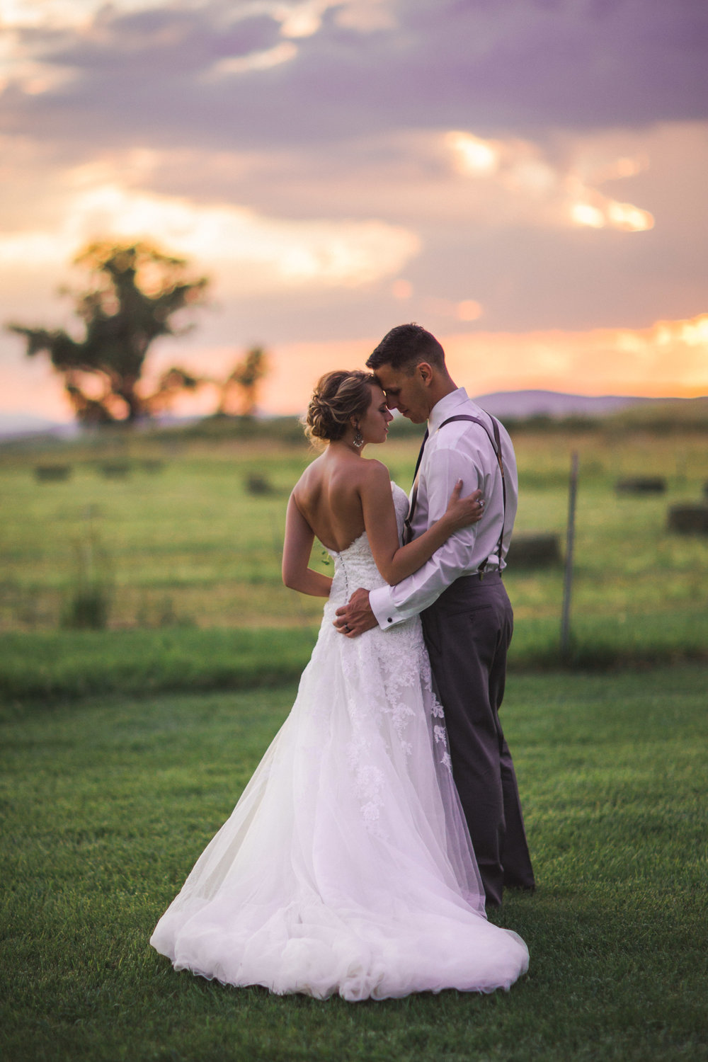 bozeman-montana-wedding-photography