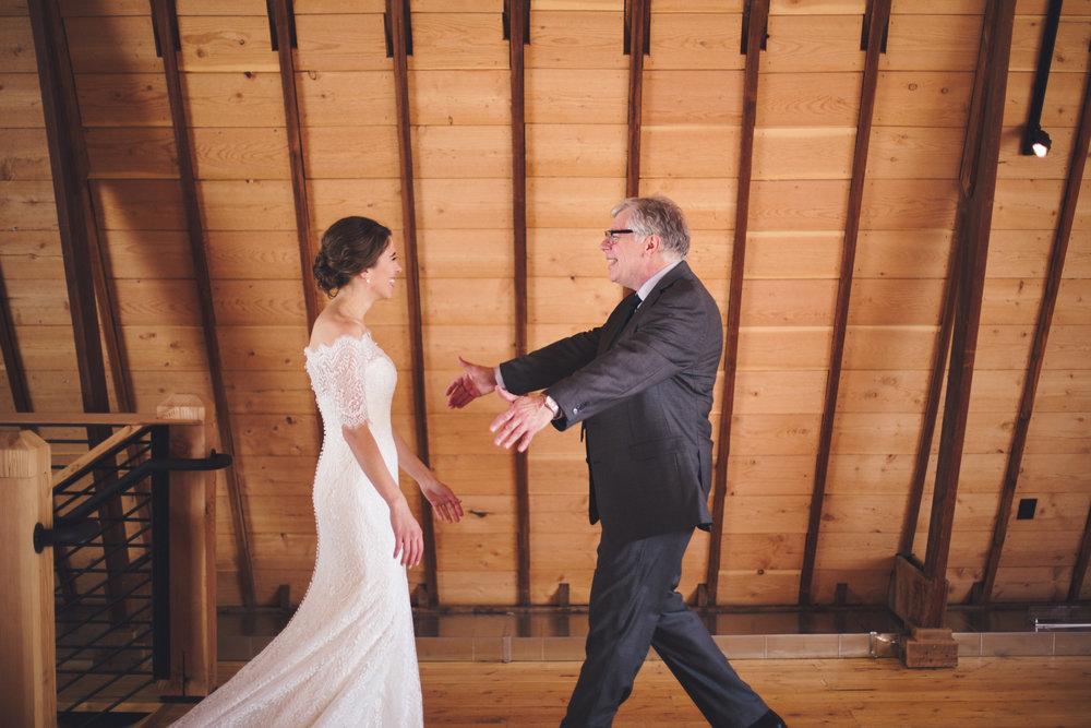 Zoe & Corey Blog-36.jpg