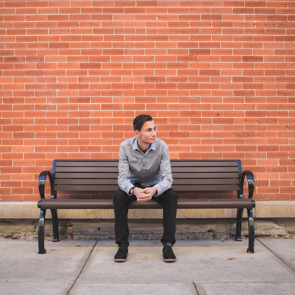 Alex Senior-21.jpg