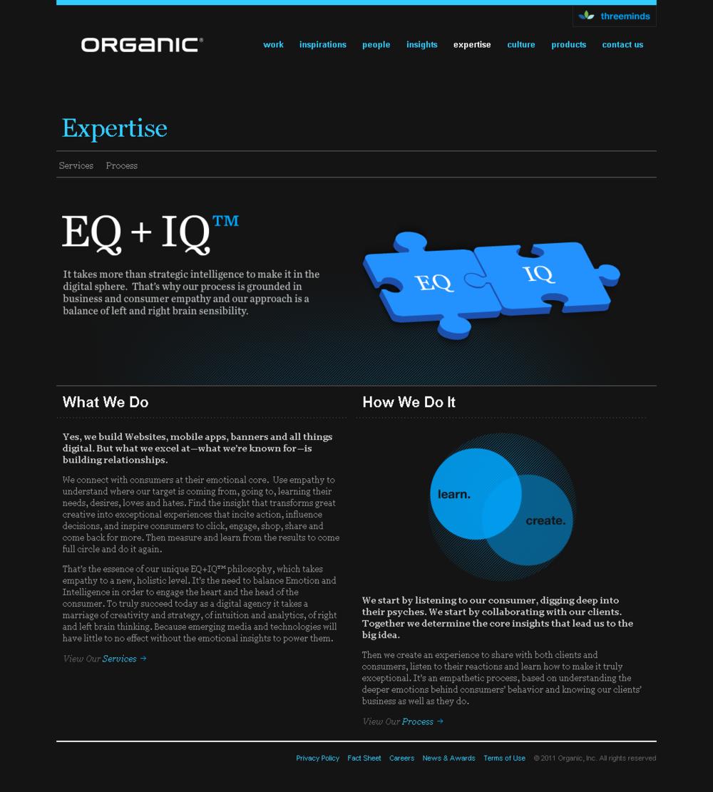 Organic  Inc.  Expertise.png