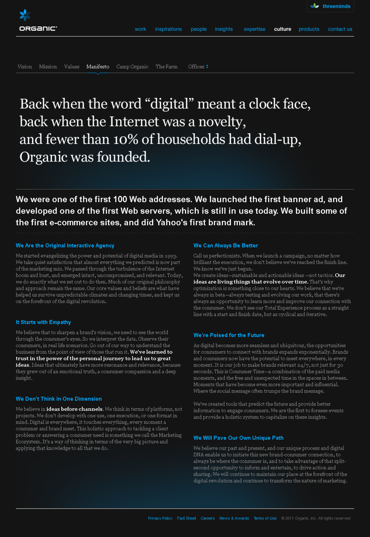 organic_manifesto.png