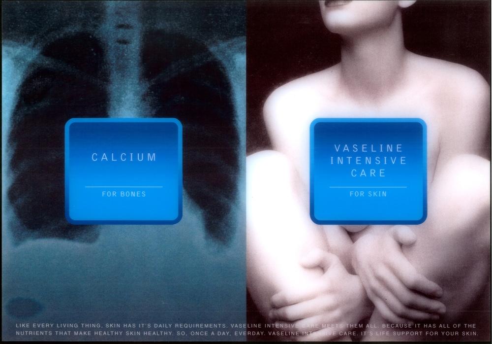 VaselineCalcium1500.jpg