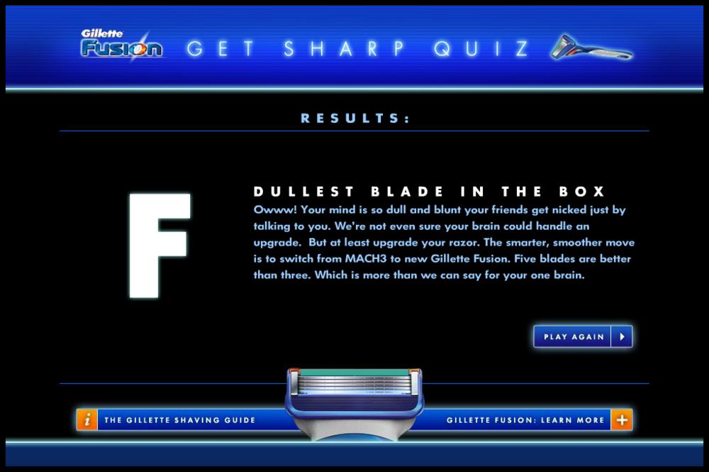 10.Gillette Fusion Get SharpResultF.png