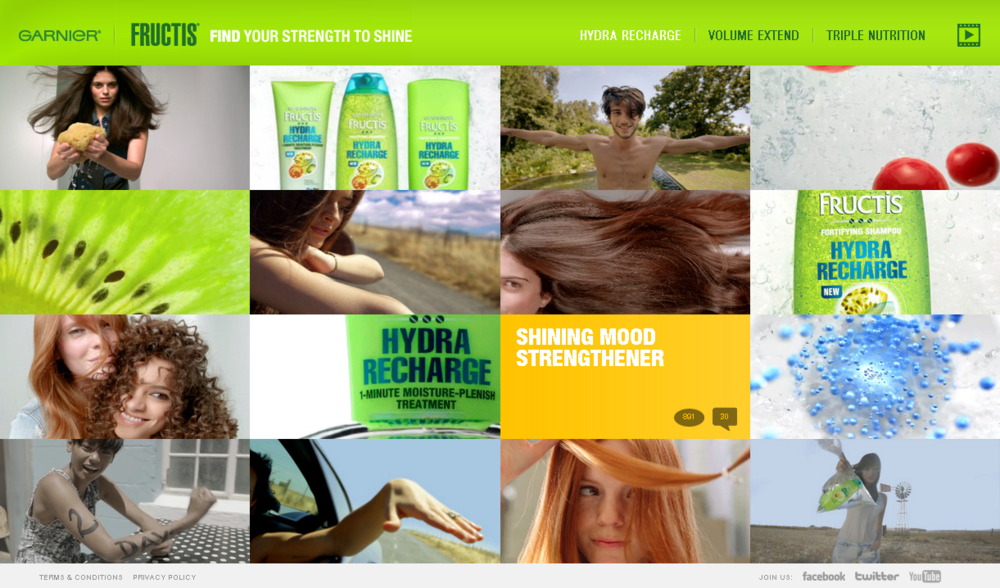 Garnier Hydra Recharge_thinkpositiverollover.png