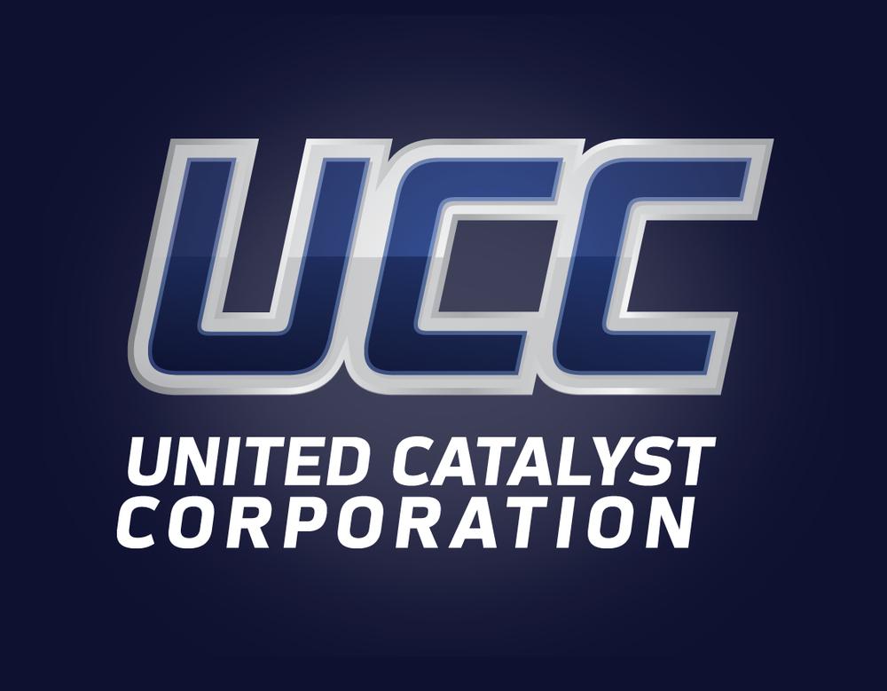 UCC Media Logo_Blue.jpg