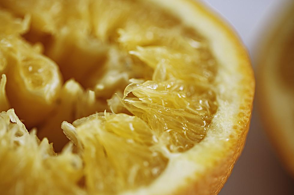 Oranges_001.jpg