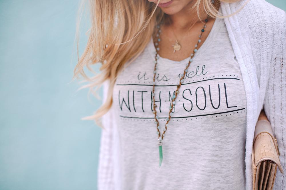 Ashlee Frazier - Fashion Blog Shoot - Houston, TX