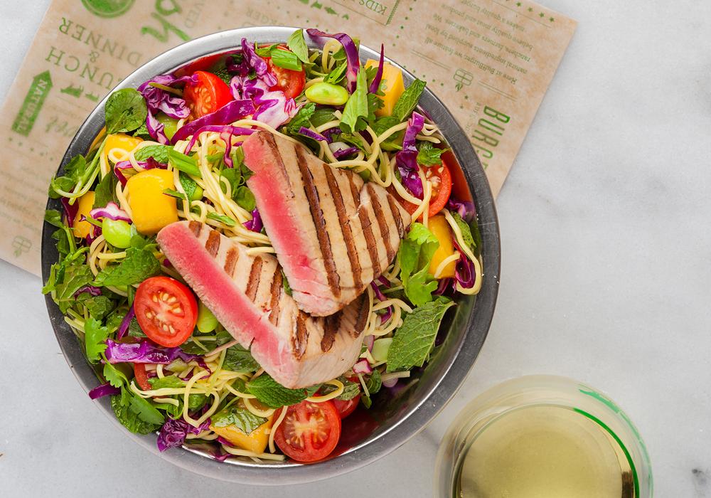 Tuna-Salad_003.jpg