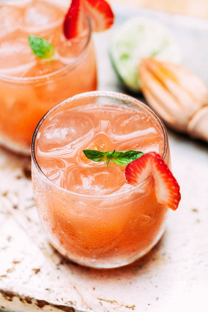 Strawberry Smash_002.jpg
