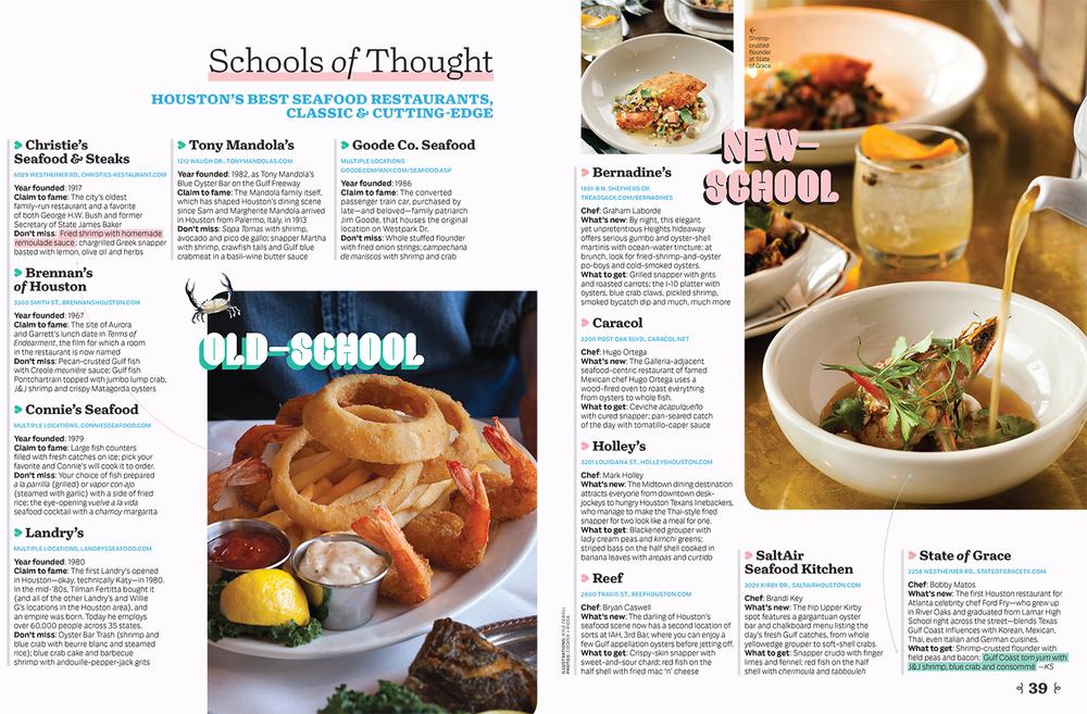 GulfSeafood-2WEBSITE.jpg