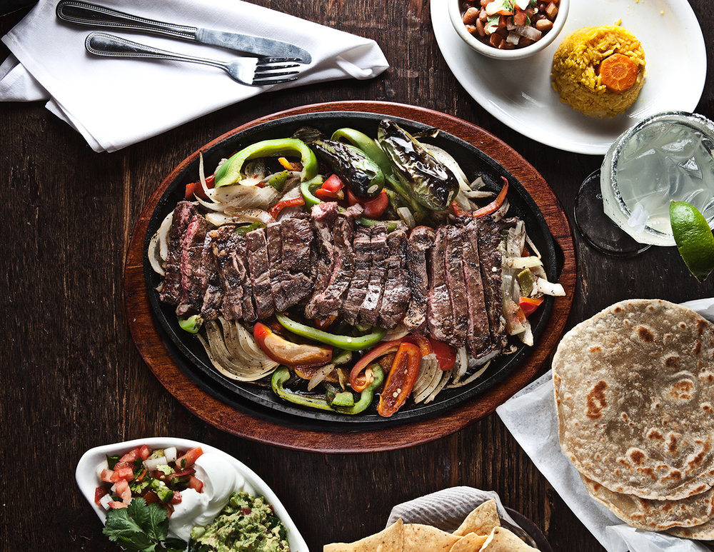 Ninfas_Fajitas_001WEBSITE.jpg