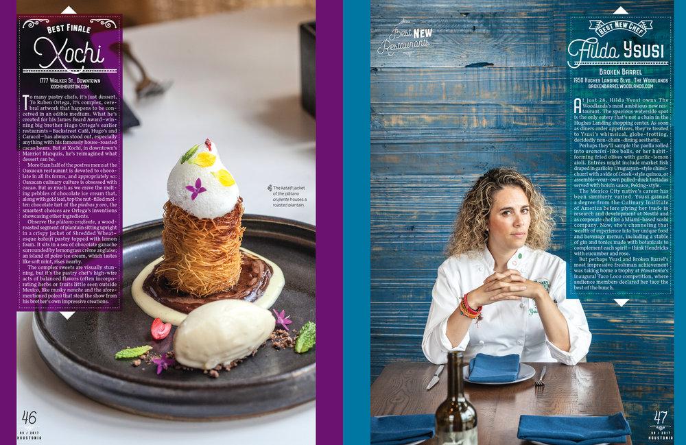 08_BestRestaurants_0917-3.jpg