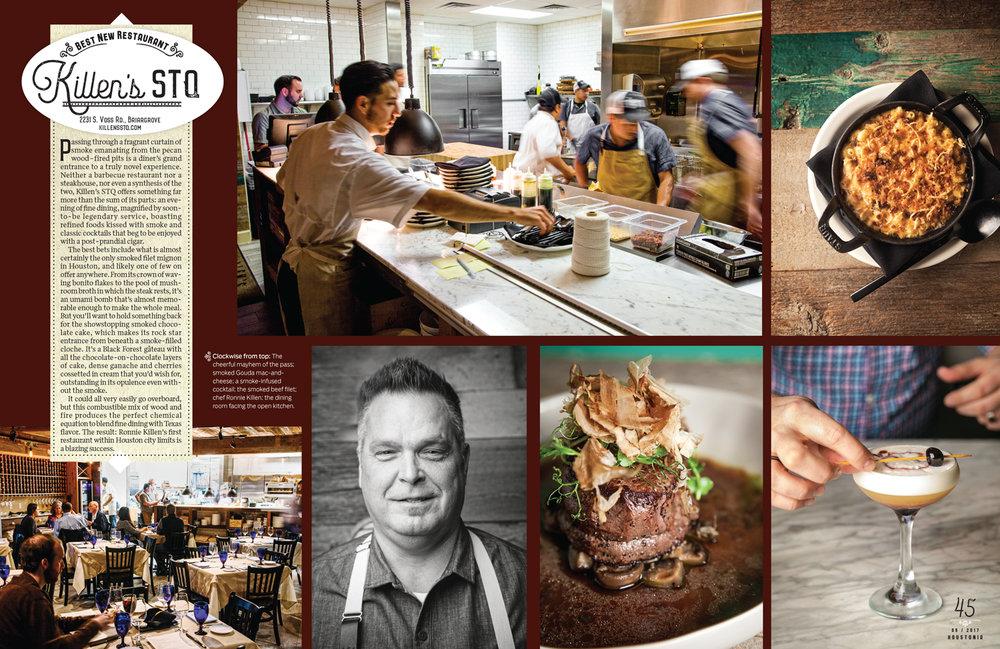 08_BestRestaurants_0917-2.jpg