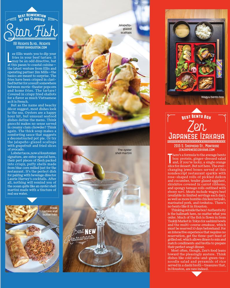 08_BestRestaurants_0917-9.jpg
