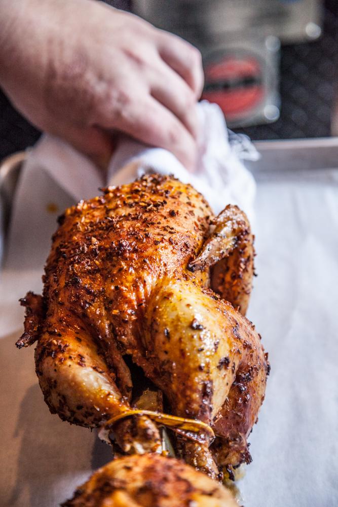 Fieldings Rooster - Chicken on Spit-1.jpg