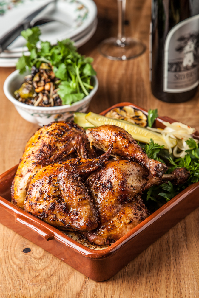 Fieldings Rooster - Roast Chicken-1.jpg