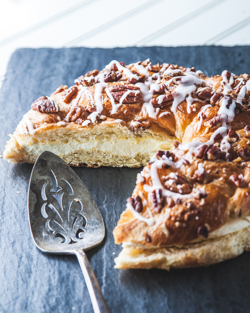 pecan pastry thing -1.jpg
