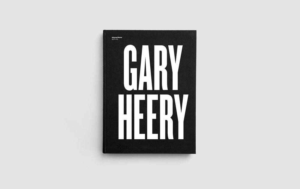 Gary-Heery-Book-Template-Cover.jpg