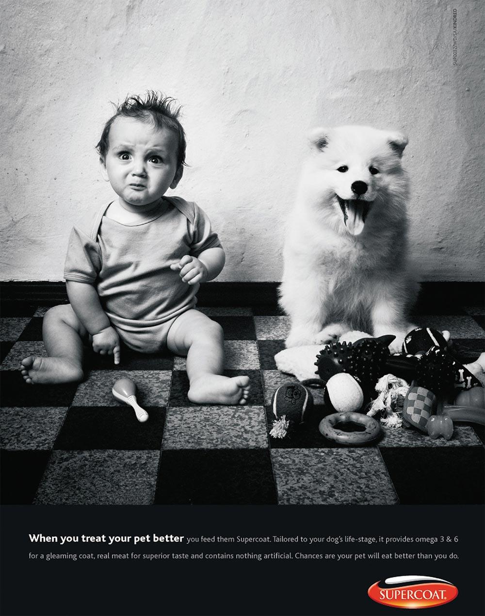 _supacoat-kid.jpg