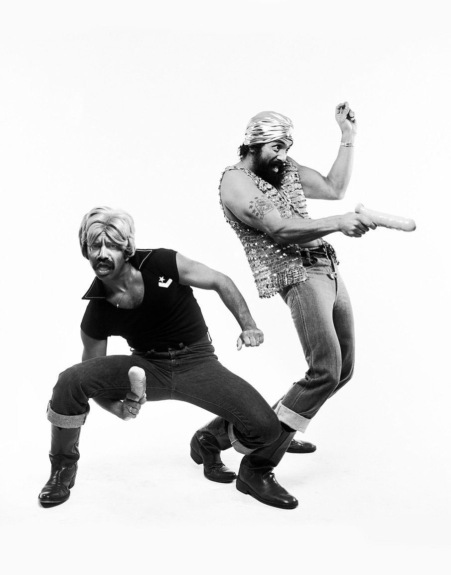 cheech-&-chong.jpg