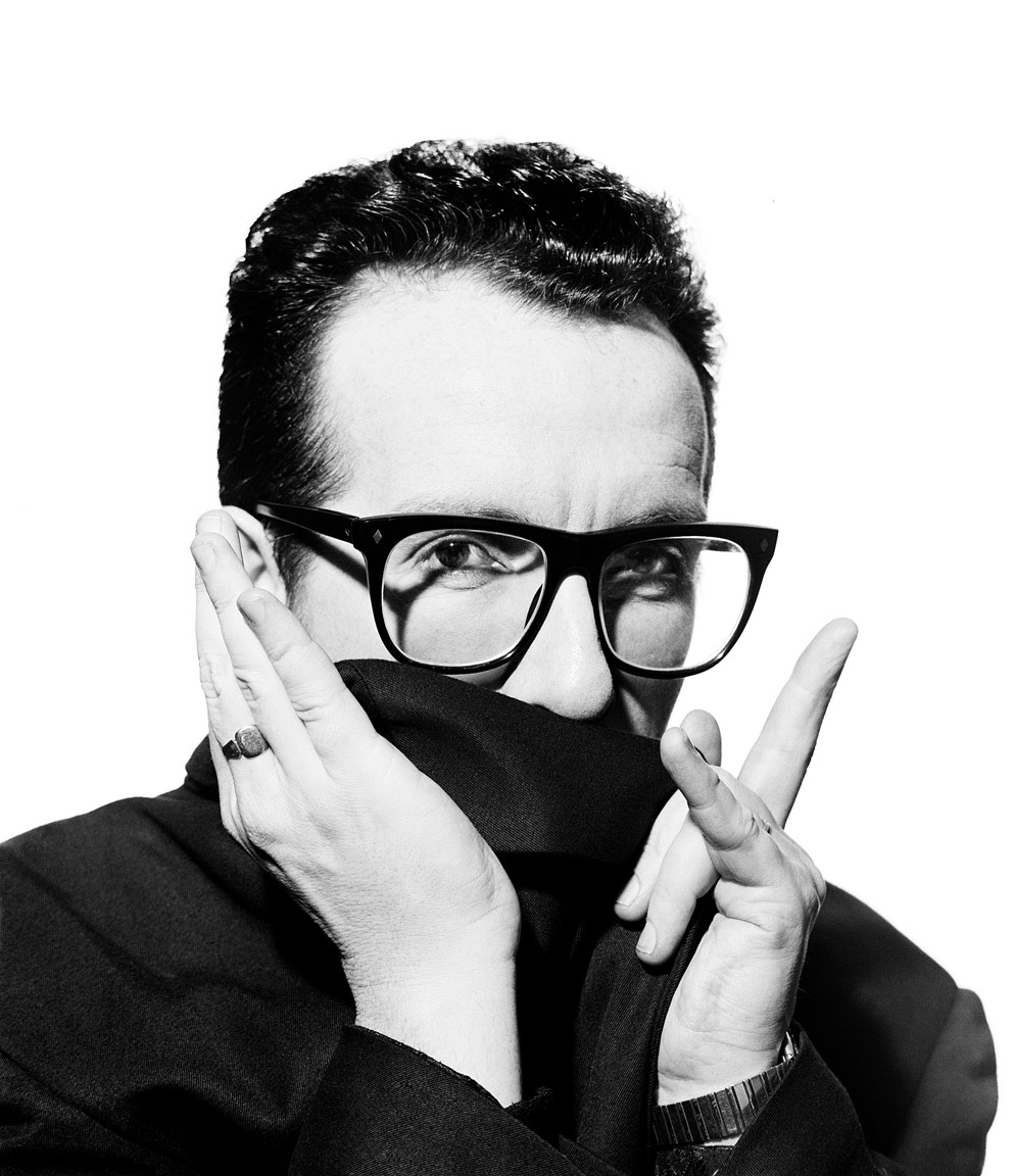 elvis--costello1.jpg