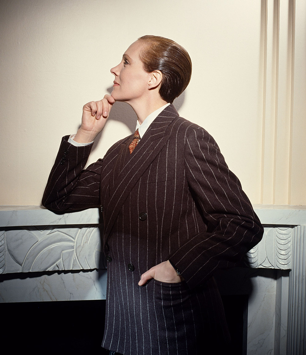 Julie-Andrews-2.jpg