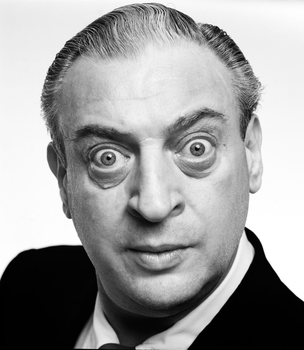 Rodney-Dangerfield-2.jpg