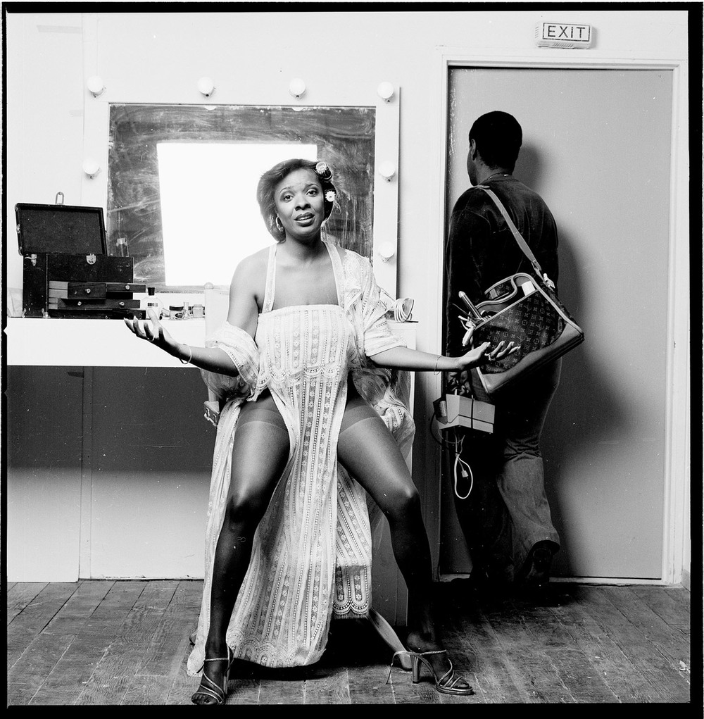 thelmahouston-1.jpg